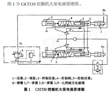 电路 电路图 电子 原理图 441_377